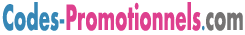 http://www.codes-promotionnels.com